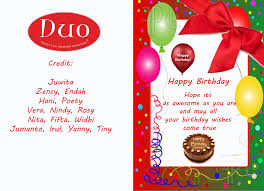 happy birthday card messages for husband birthday decoration