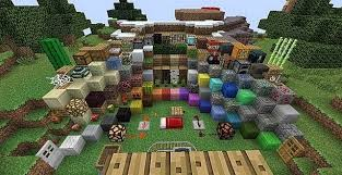 minecraft version apk minecraft for pc laptop apk windows 7 8 1 the