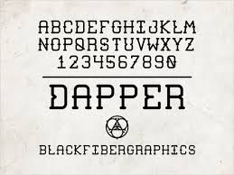 tattoo fonts tattoo collections
