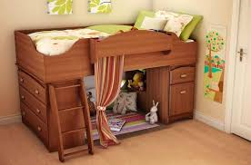 low loft beds for kids pros and cons of kids bunk beds home decor  with low loft beds for kids bedroom low wooden kids loft bed with stairs and  storage junior  low loft beds for kids  from actco