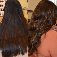 before after salon simis u0026 spa pinterest salons and spa