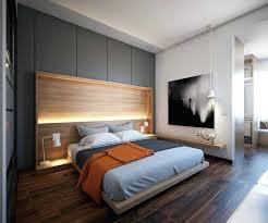 Bedroom Interior Ideas Bedrooms Interior Designs