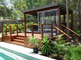 Patio Gazebo Ideas by Enjoy Outdoor Pool Gazebo Kits Design Home Ideas