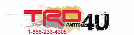 2000 toyota tundra accessories trdparts4u accessories for your toyota car truck 4x4 or suv with