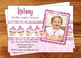 Barbie Birthday Invitation Cards 1st Birthday Invitation Wordings Iidaemilia Com