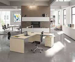 bureau manager bureaux individuels bureau manager plus mobilier de bureau