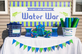 birthday party ideas for boys boys 10th birthday party ideas margusriga baby party 10th