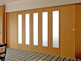 Folding Room Divider Doors Dividers Stuning Bi Fold Room Dividers Folding Interior Room With