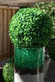 Moss Vase Filler 139 Best Flowers And Diy Vases Arrangements Images On Pinterest
