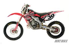 rc motocross bikes for sale dirt bike magazine cr250r two stroke project frankenbike