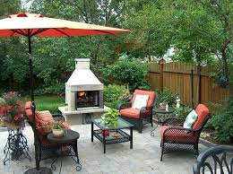 Outdoor Propane Gas Fireplace - propane outdoor fireplace kits propane gas outdoor fireplace