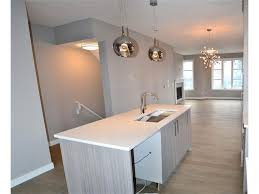 1930 kitchen design 1 1930 26a st sw calgary ab semi detached for sale royal lepage