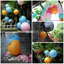 White Paper Lantern String Lights by Online Get Cheap Handmade Lanterns Aliexpress Com Alibaba Group