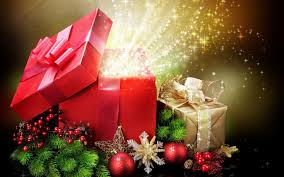 beautiful gifts amazing nice beautiful gifts on 2013 christmas festival hd