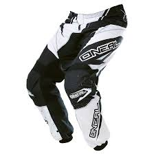 o neal motocross gear oneal men s clothing offroad pants coupon code for discount price