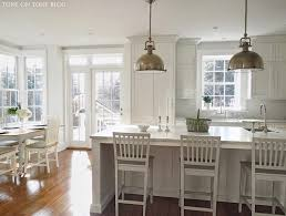 Restoration Hardware Pendant Light Dining Room Restoration Hardware Bar Stools For Inspiring Kitchen