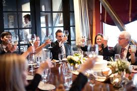 wedding rehearsal dinner ideas rehearsal dinner ideas etiquette for the modern world a