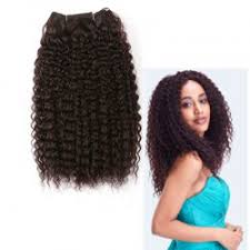 buy hair extensions hair extensions buy cheap clip in hair extensions wholesale online