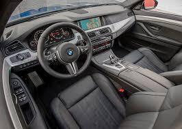 bmw inside 2016 bmw m5 f10 lci specs 2013 2014 2015 2016 2017 autoevolution