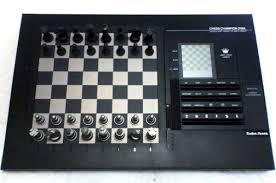 computer chess wikipedia