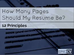 Should A Resume Be 2 Pages Big English Words For Essays Discount Codes For The Evolition
