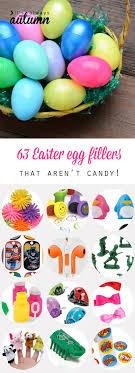 easter stuff easter egg filler ideas that aren t candy it s always autumn