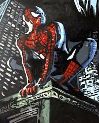 94 spiderman images marvel comics amazing