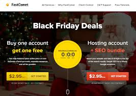 black friday deals 2017 80 off u2013 fastcomet black friday 2017 hosting deal
