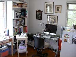 Decorating A Small Office by Home Office Home Office Table Offices Designs Small Office Space