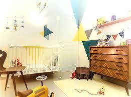 chambre bebe design scandinave deco design chambre bebe idaces dacco chambre bacbac de style
