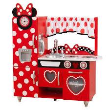 jeux de minnie cuisine disney cuisine vintage minnie achat vente dinette cuisine