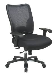 Mesh Office Chair Design Ideas Fascinating Modern Office Chair Design Ideas Featuring Mid Back