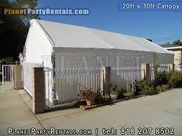 cheap tent rentals party rental equipment tents canopy patioheaters chairs tables