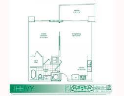 the ivy luxury condo property for sale rent af realty af real estate