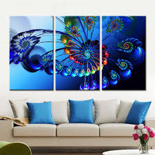 high quality butterfly canvas art buy cheap butterfly canvas art