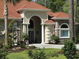 Universal Design Smart Homes - Smart home designs