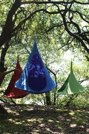 tips hanging cocoon cacoon hammock cocoon tents
