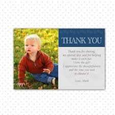 thank you cards u2013 pink the cat