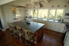 custom kitchen cabinets san jose ca longs cabinet shop inc