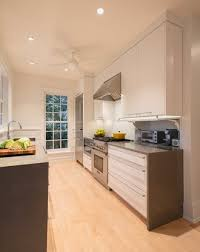 kitchen addition ideas kitchen addition ideas tips kitchen additions in maryland dc
