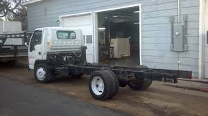 isuzu archives page 16 of 182 isuzu