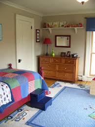 100 small boys room 15 cool boys bedroom ideas decorating a