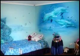 ocean bedroom decor the best 100 ocean bedroom decor image collections nickbarron co