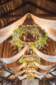 barn wedding venues in ohio 71 best gorgeous ohio wedding venues images on wedding