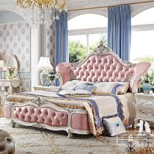 High Quality Bedroom Furniture Sets by Popular Furniture Of China Buy Cheap Furniture Of China Lots From
