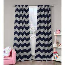duck river curtains u0026 drapes window treatments the home depot