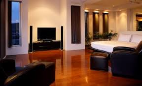 cost of installing hardwood floors irrational how much will my