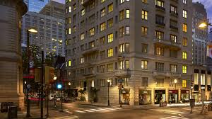 rittenhouse square luxury extended stay aka