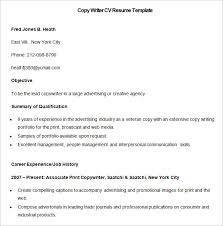 copy of a resume format copy of a resume format 5 and paste nardellidesign