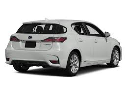used lexus for sale in ct used 2014 lexus ct 200h for sale raleigh nc cary p5736